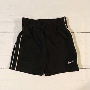 EUC Nike athletic shorts